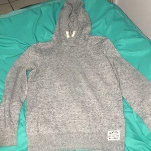 ✅✅kids sweater
